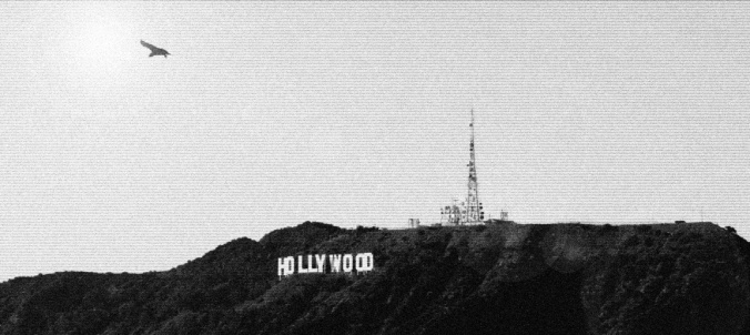 SMhollywoodsign3