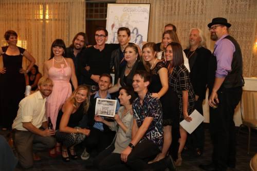 winners48hr