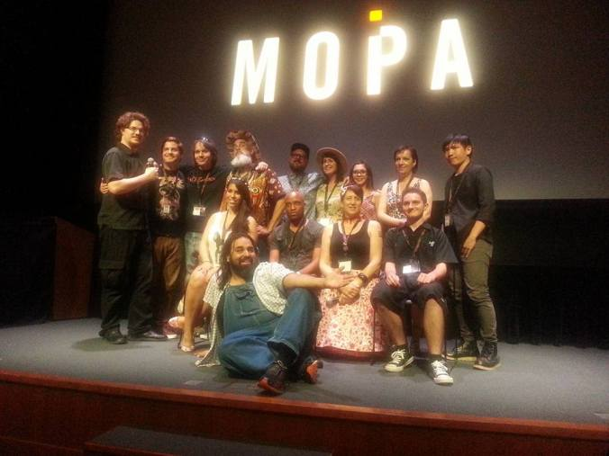 mopagroup