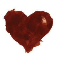 red_heart_icon