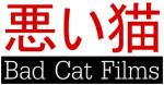 badcatfilms