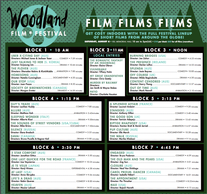 woodlandprogram